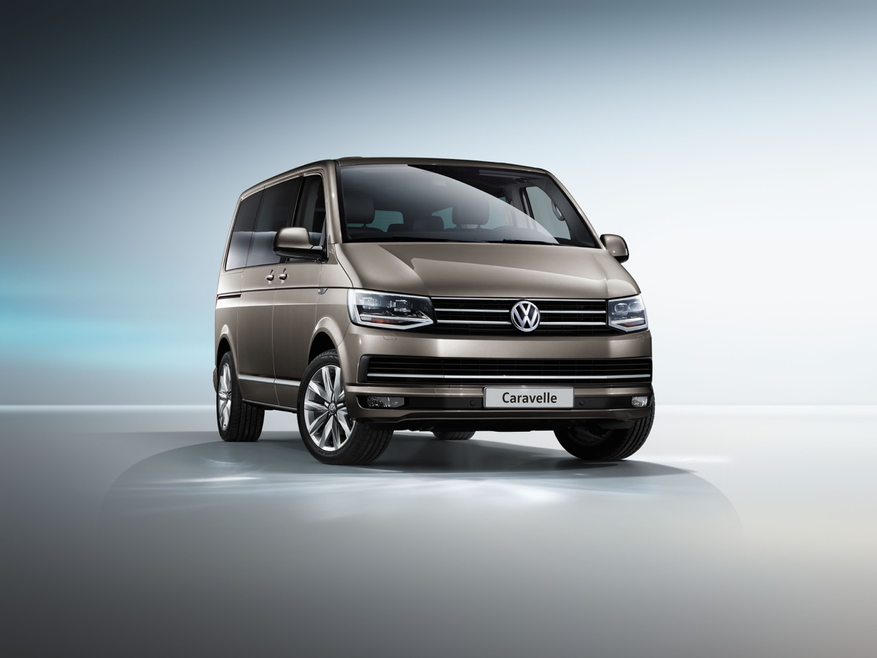 volkswagen caravelle review. Black Bedroom Furniture Sets. Home Design Ideas